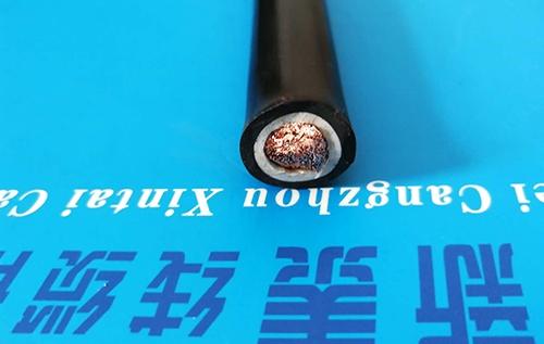 深井潜水泵电缆