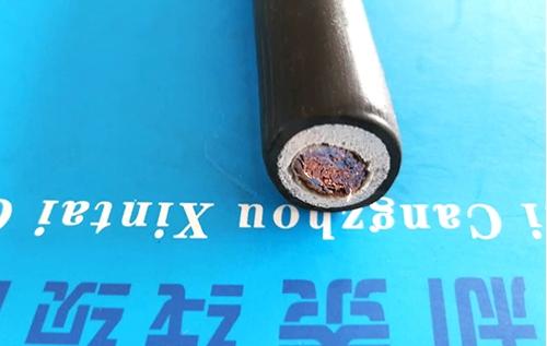 温水热水泵电缆