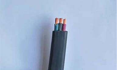 温泉热水泵电缆
