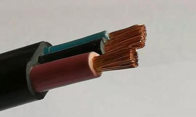 地热泵电缆